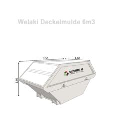 Welaki_Deckelmulde_6m3
