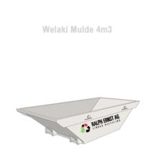 Welaki_Mulde_4m3